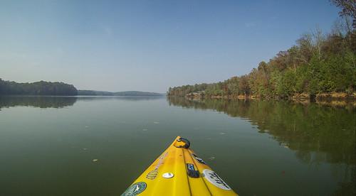 kayaking paddling southcarolina iva unitedstates us
