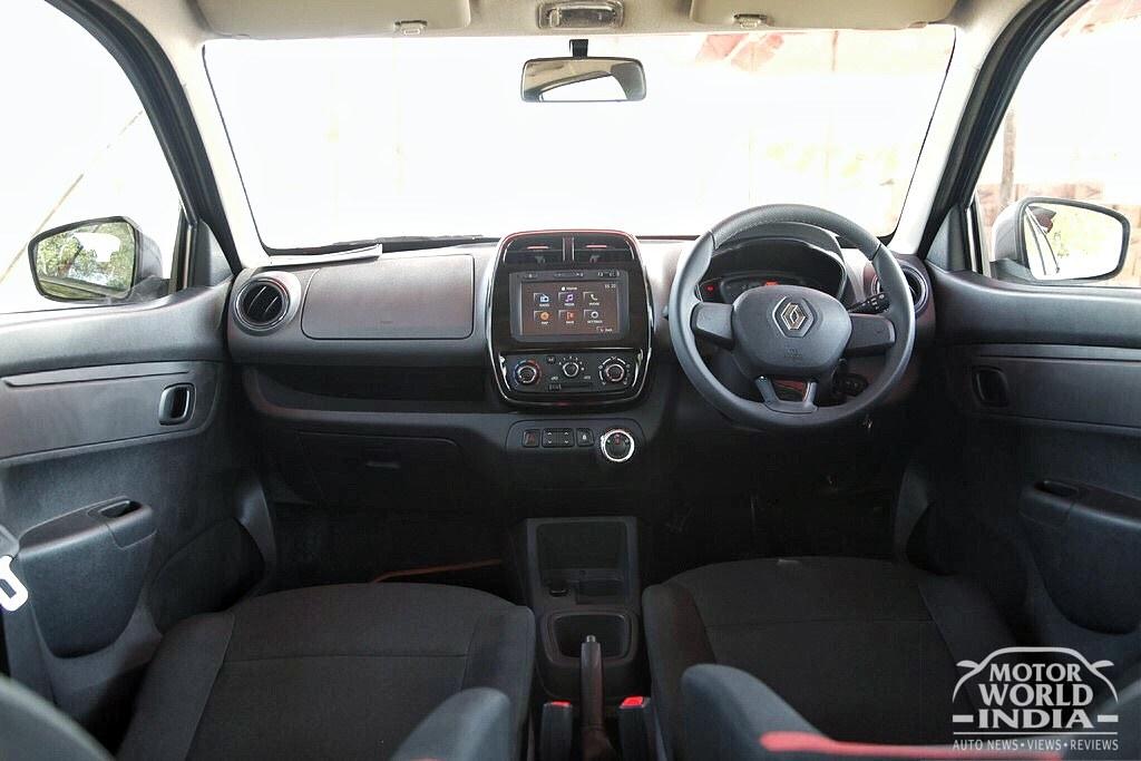 Renault-Kwid-AMT (20)