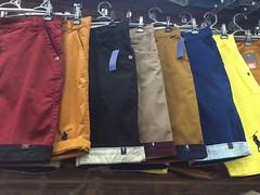 kit-c-10-bermudas-masculinas-colorida-diversas-marcas-478611-MLB20611293388_032016-F