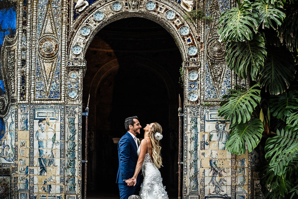 portugal-wedding-photographer_TE45