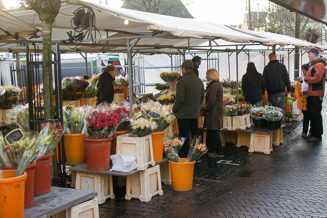 2016-12-03_Zaterdagmarkt-AJvdG (14)