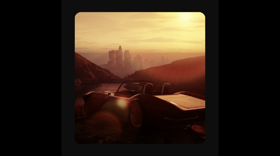 GTA V Screenshots (Official)   - Page 2 19985947183_df4a4a7749_b