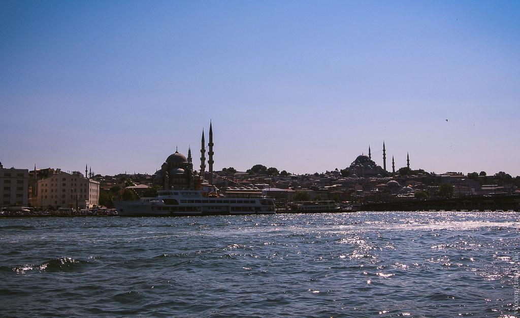 turkey_160715_3950