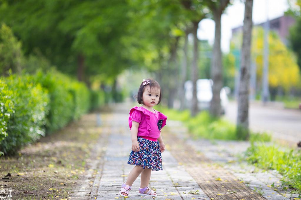 兒童寫真-芮萱 (2)