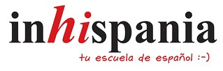 inhispania_logo