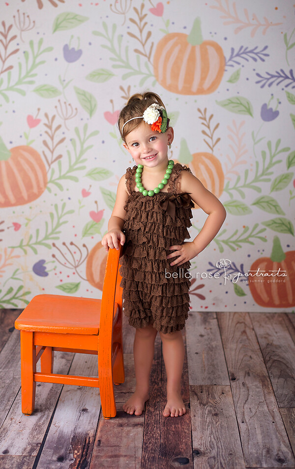 Fall Photography Backdrops Halloween Photography Background