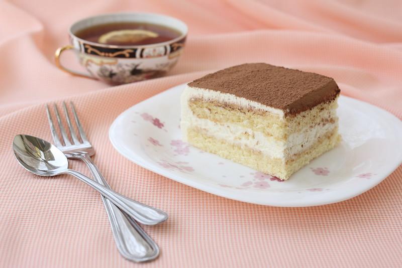 Видео торт парсла рецепт