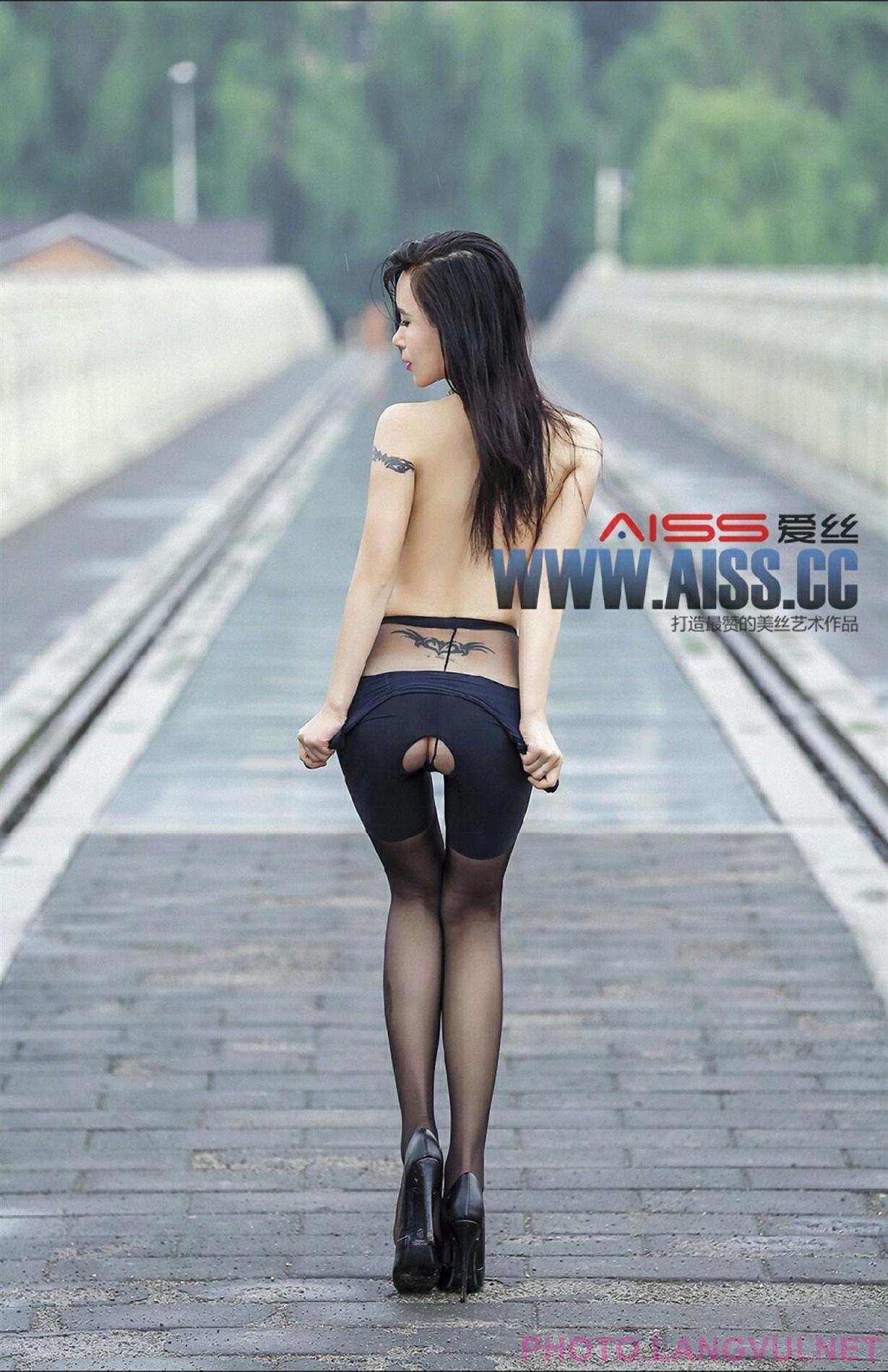 AISS No goddess tattoo fans of outdoor