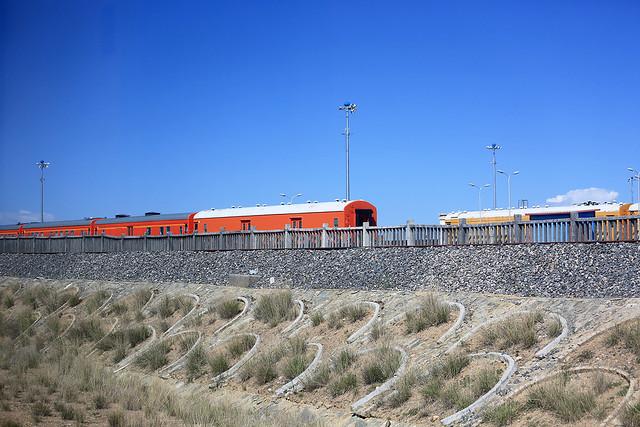 2015Tibet-train21