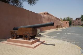 Jahra, Kuwait