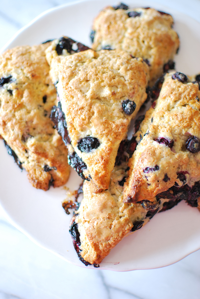 blueberry-scones-1