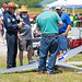 First in Flight RC Jet Rally 2015
