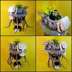 FrostBricks_Lego365_037