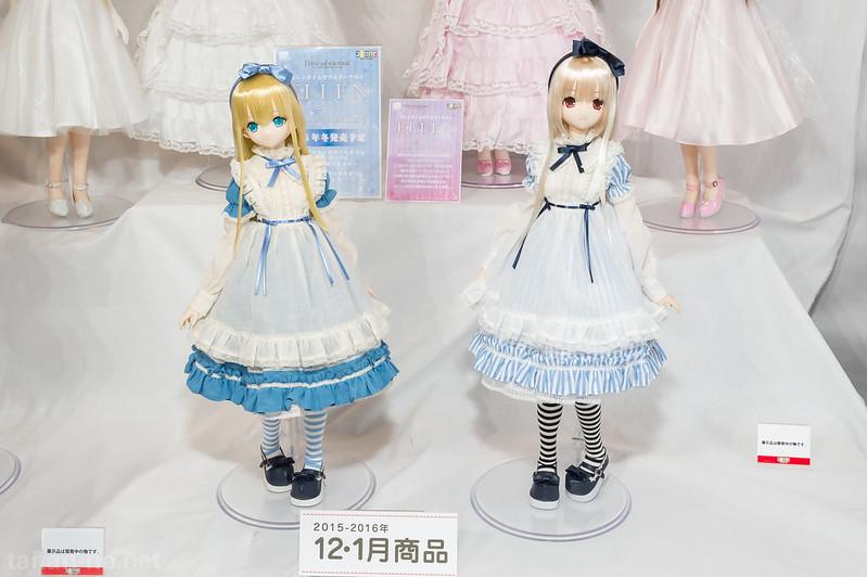 Dollshow44浜松町FINAL-AZONE-DSC_0806