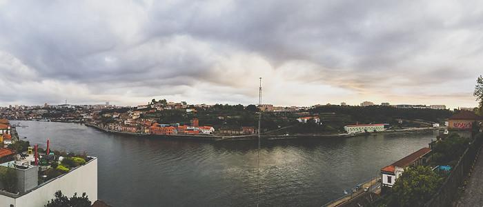porto39
