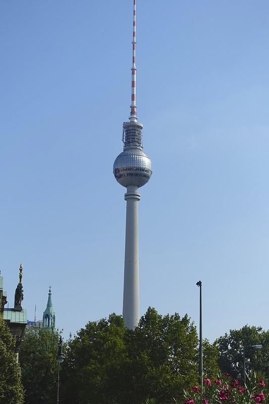 berlin 33