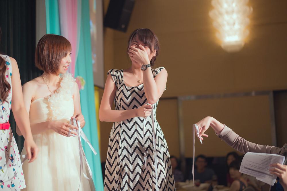 20150718台北花園酒店婚禮記錄 (932)