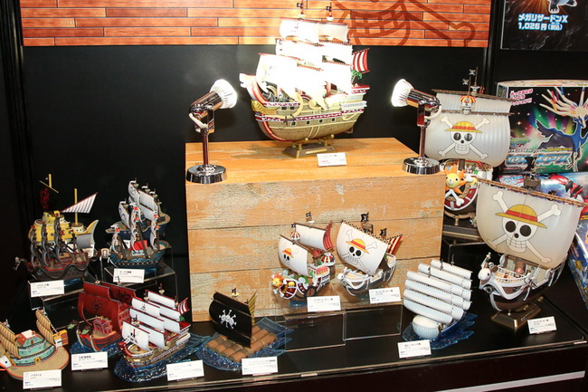 All Japan Model Hobby Show 2015 B1_051