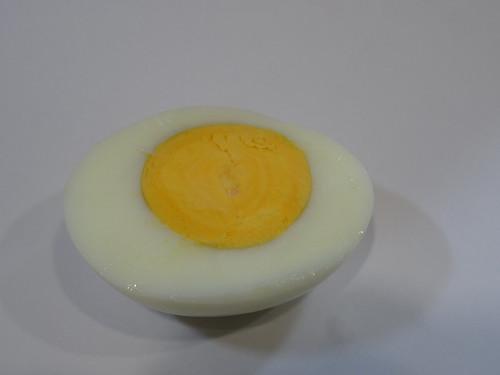 用蛋作擴散實驗02