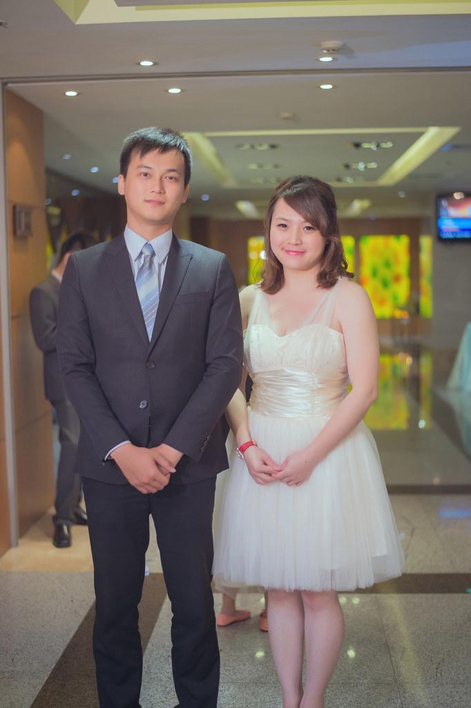 20150718台北花園酒店婚禮記錄 (712)