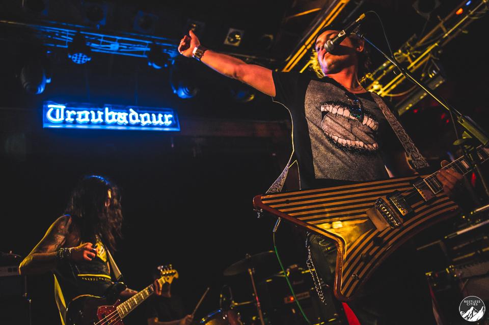 Josh-Berwanger-Band-@-Troubadour--20150908-_DSC5248