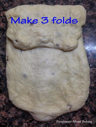 bread_lavenderyogurt02