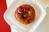 Creme Brulee Donut by jpellgen