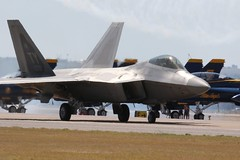 lockheed martin, lockheed martin f-22 raptor, aviation, airplane, vehicle, boeing f/a-18e/f super hornet, general dynamics f-16 fighting falcon, lockheed martin f-35 lightning ii, mcdonnell douglas f-15 eagle, fighter aircraft, sukhoi su-30mkk, jet aircraft, air force,