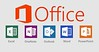 Microsoft announces Office 2016 for Windows and Mac by jojitdelapena