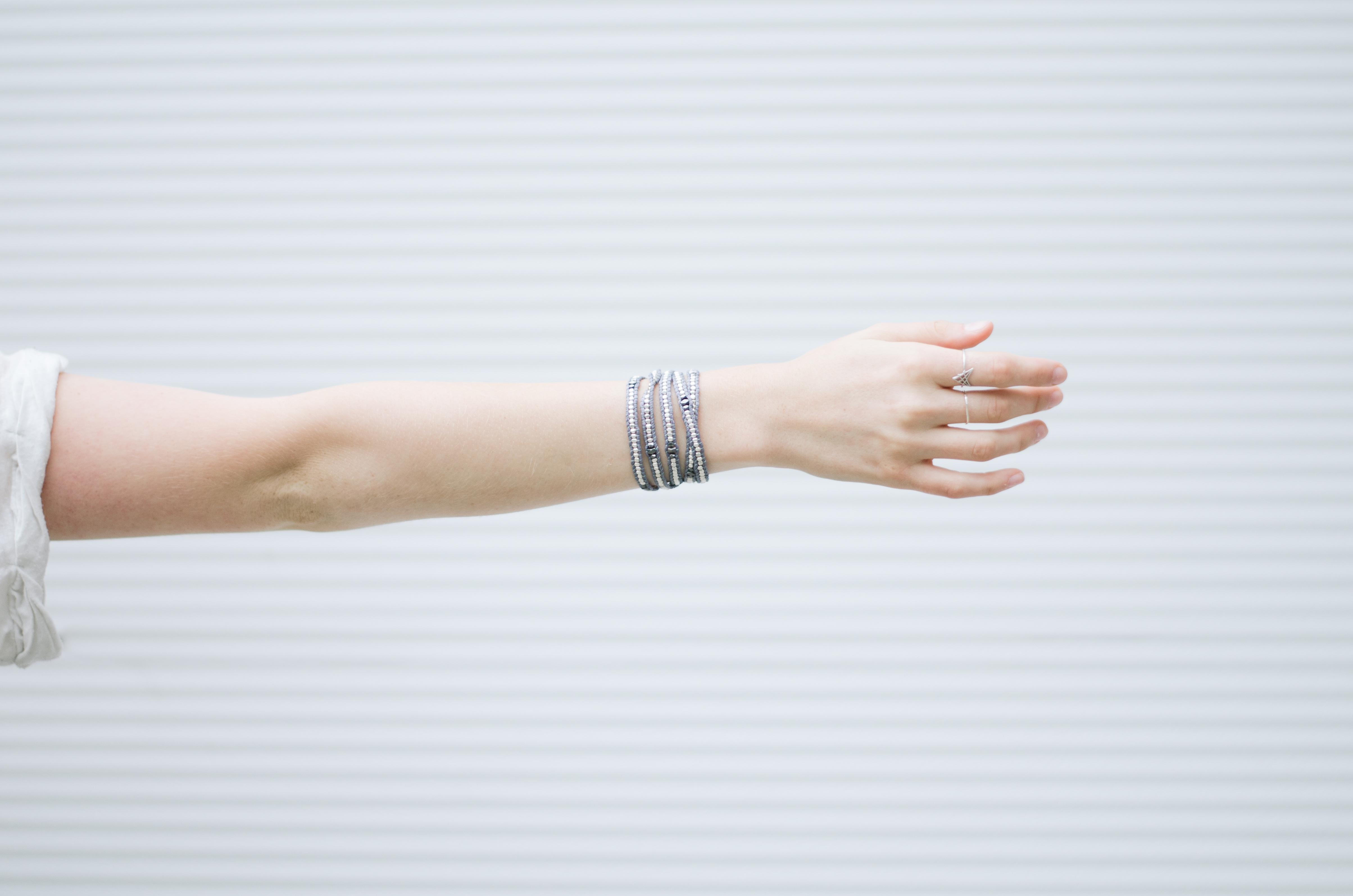 Rocksbox Jewelry on juliettelaura.blogspot.com