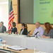 092415_ScienceManagementForum-3864