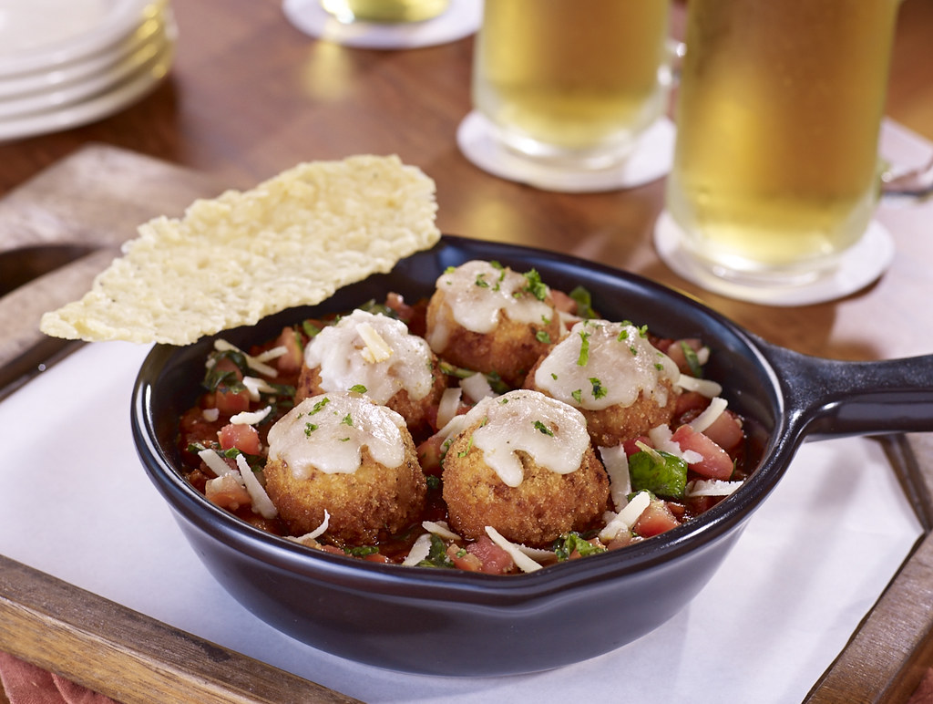 1-parmessan chix meatballs-021