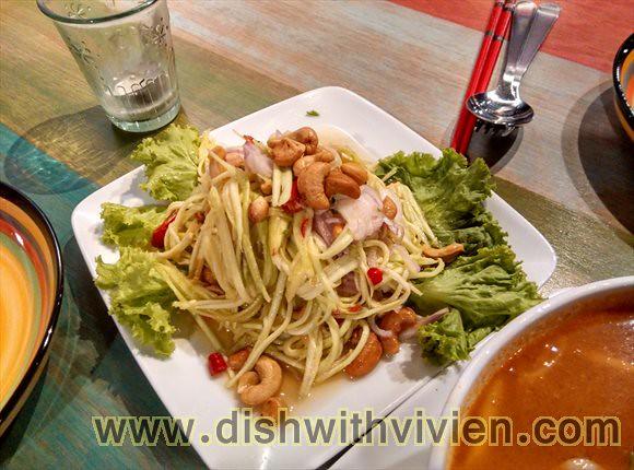 Thai_Syok_4