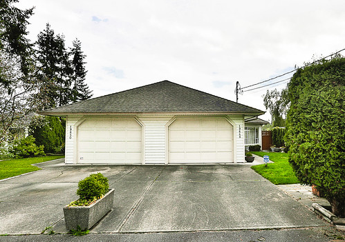 Storyboard of 19648 55A Avenue, Langley