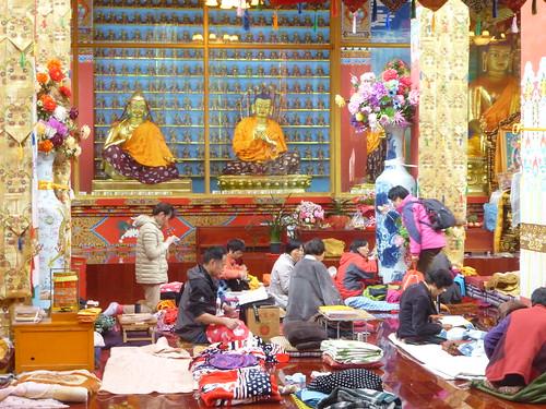 CH-Kangding-Temple Nanwu (14)