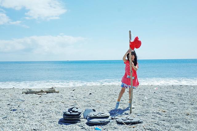 Photo:Secret Base By Jay Hsu - Chen Chieh