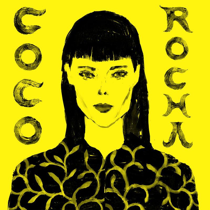 cocorocha_2000l