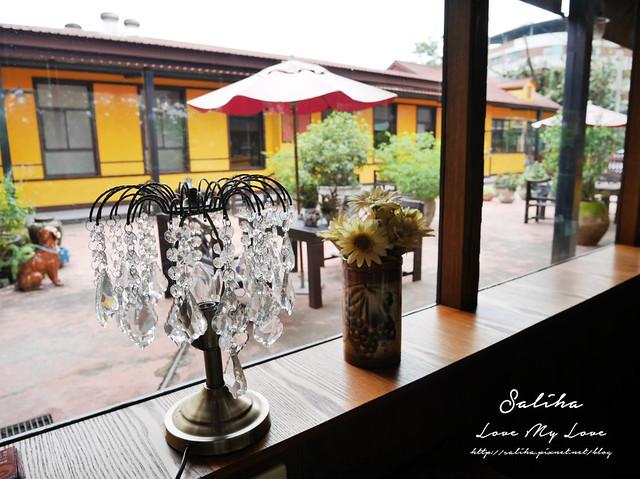 鶯歌老街美食餐廳西餐Tina廚房 (15)
