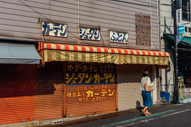 Rokkaku_Oodoori_03