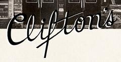 Clifton's
