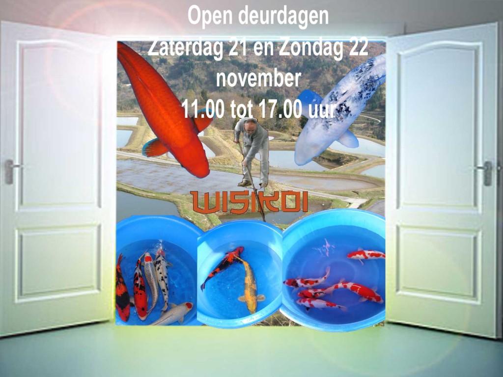Open-deur-dagen1-1024x768