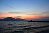 tramonto Radhime