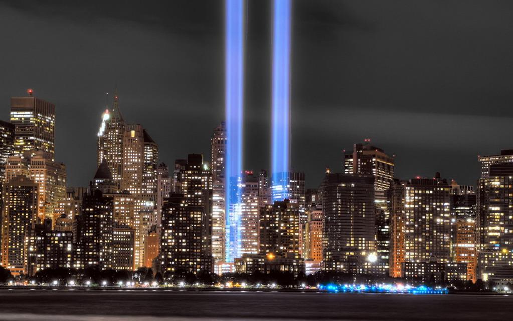 WTC_14