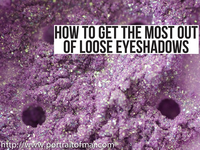 How-to-get-the-most-out-of-loose-eyeshadows-final-photo