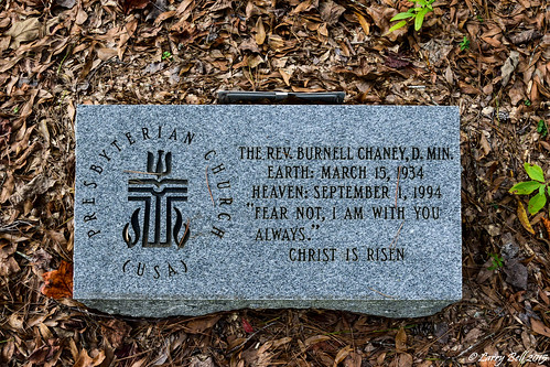 cemetery us unitedstates alabama ward derby sumtercounty larrybell larebel campbellcemetery larebell