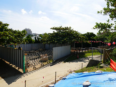 第2回大石公園ひまわり祭り2015-36