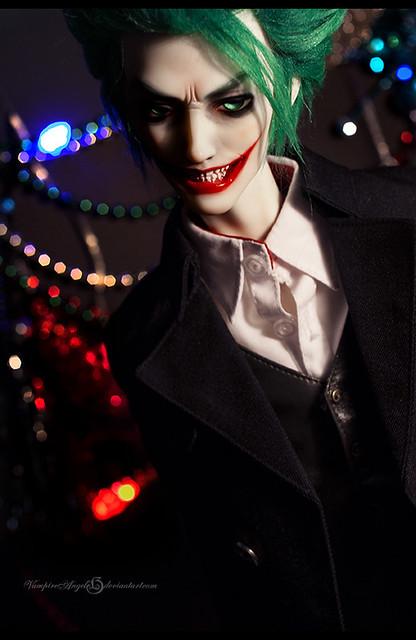Joker-11-1