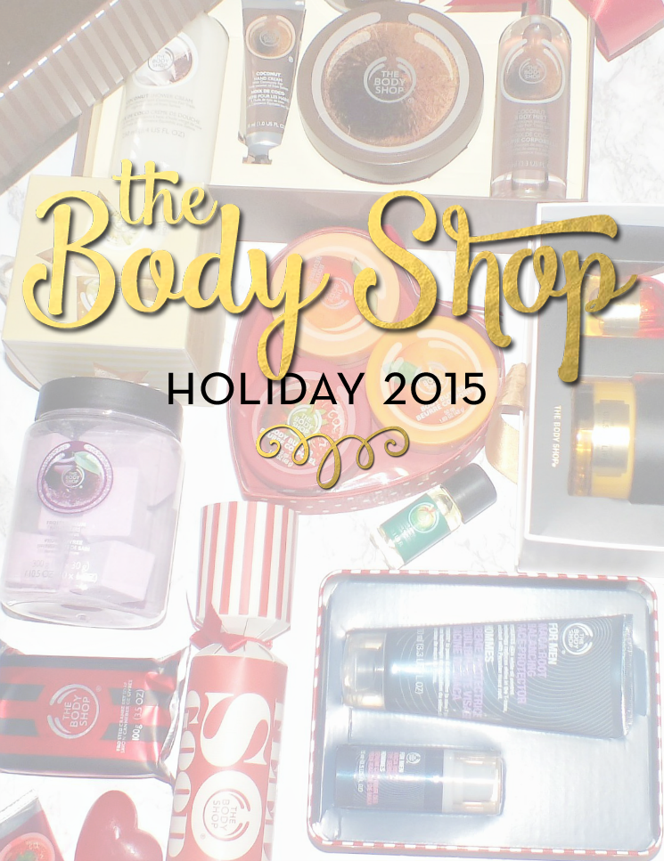 the body shop holiday 2015 (9)