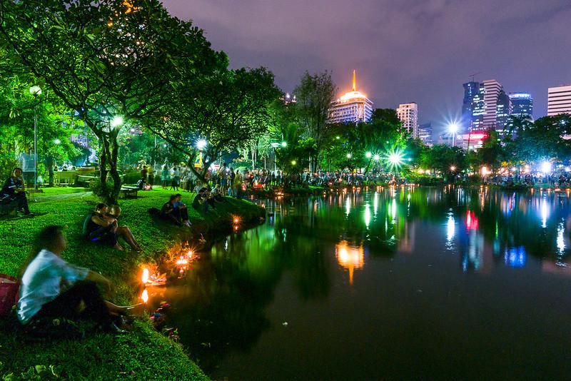 Loi Krathong 2015_01