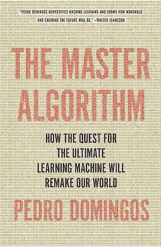 master-algorithm